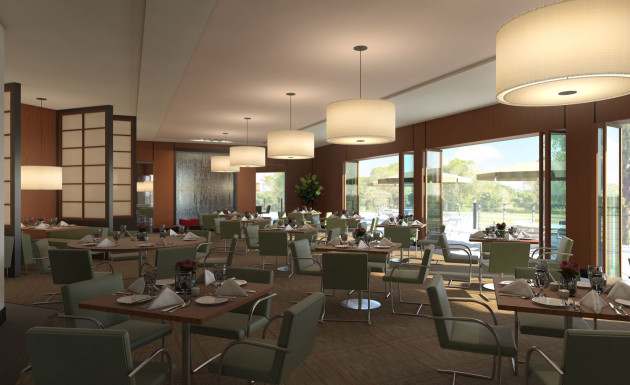 overlake-country-club-dining-room-medina