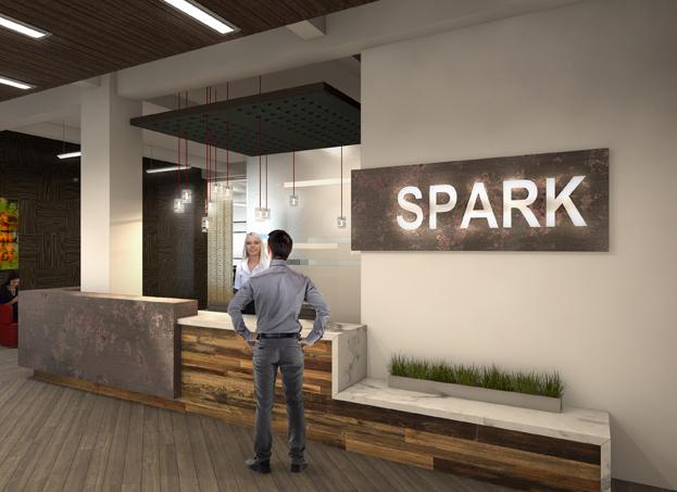 spark-collaborative-space-lobby