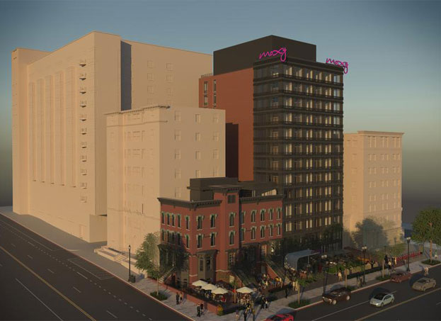 d-c-first-moxy-hotel