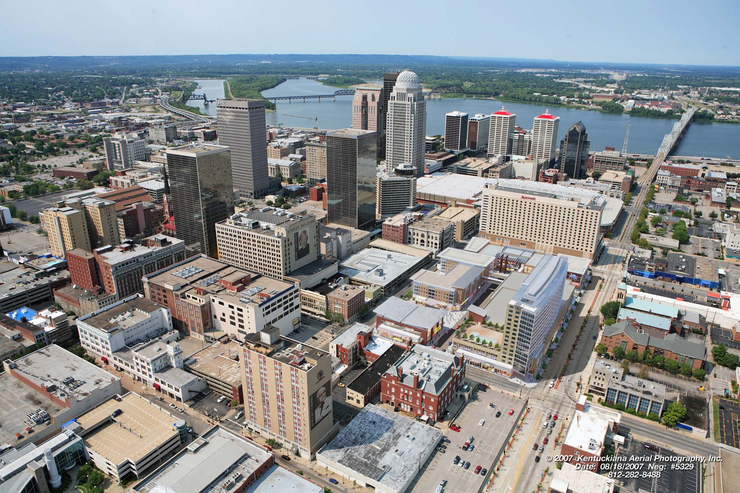mixed-use-aerial-louisville