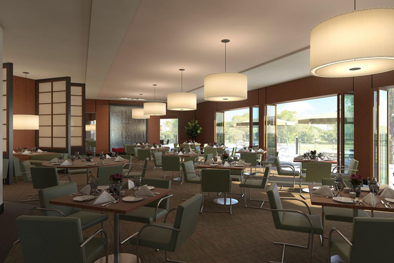 overlake-country-club-dining-room-medina