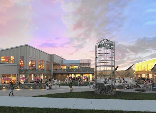 ph-ho-cf-clarksville-development-0504-20170502-story