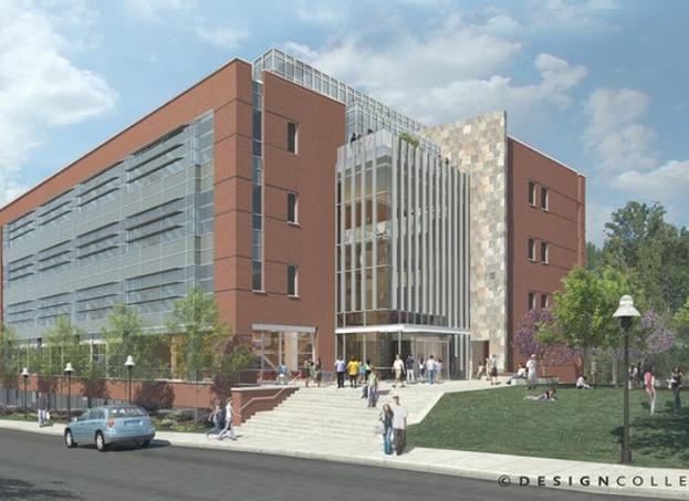 wssu-to-start-construction-on-53-million-sciences